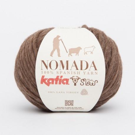 Katia Nomada 202