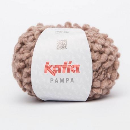 Katia Pampa 62
