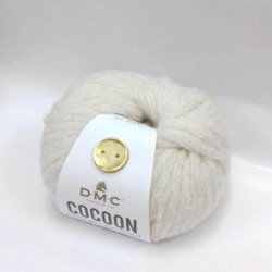 DMC Cocoon Chic 01