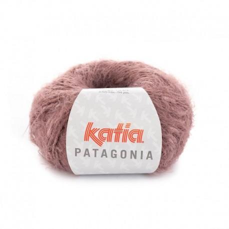 Katia Patagonia 205