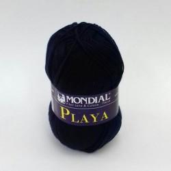 Mondial Playa 126