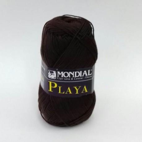 Mondial Playa 550