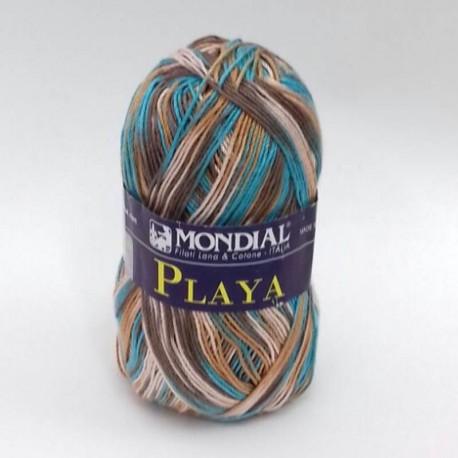 Mondial Playa Stampe 847