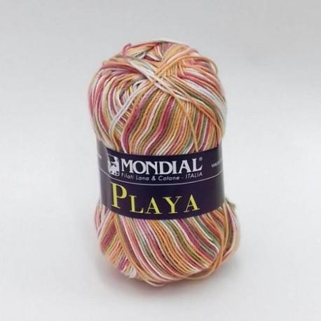 Mondial Playa Stampe 971