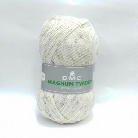 DMC Magnum Tweed 930