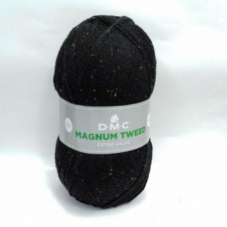 DMC Magnum Tweed 748