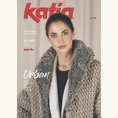 Revista Katia Urban Nº 99