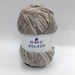 DMC Velvet 001