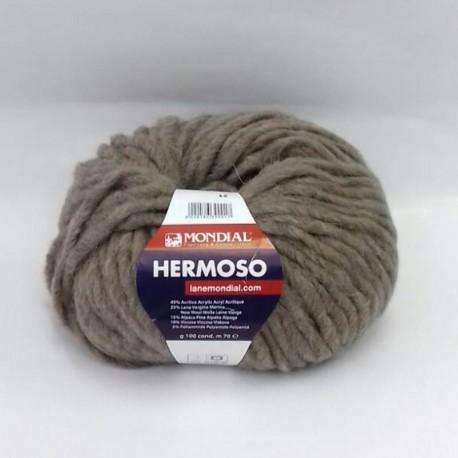 Mondial Hermoso 867