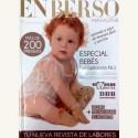 Revista Enberso Recopilación 1