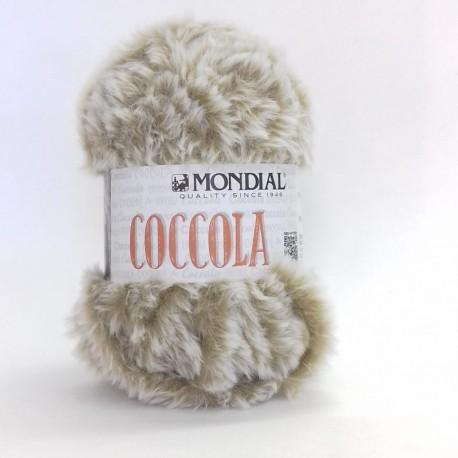 Mondial Coccola 760