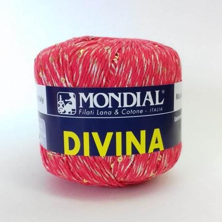 Mondial Divina 921