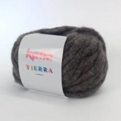 Katia Tierra 7757