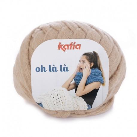 Katia Oh Lá Lá 503