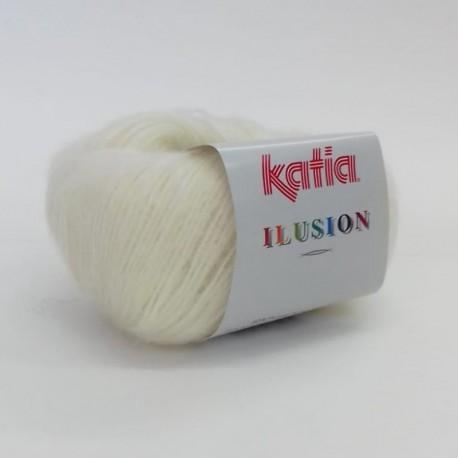 Katia Ilusion 03