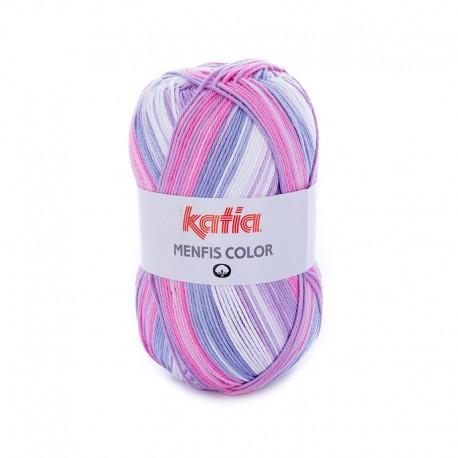 Katia Menfis Color 101