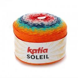 Katia Soleil 101