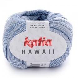 Katia Hawaii