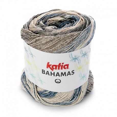 Katia Bahamas 62
