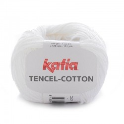 Katia Tencel-Cotton