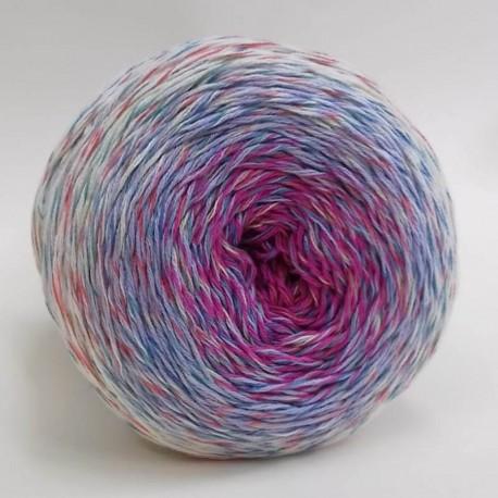Mondial Primavera Multicolor 656