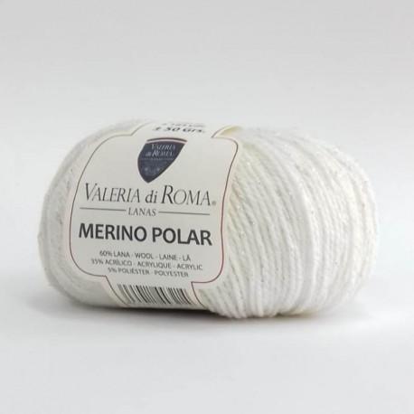 Valeria di Roma Merino Polar 003
