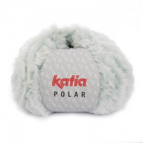 Katia Polar 81