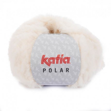 Katia Polar 80