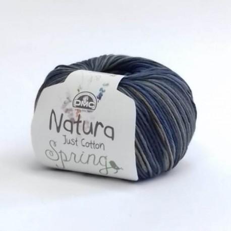 DMC Natura Just Cotton 402