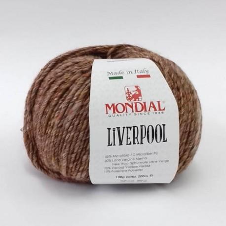 Mondial Liverpool 959