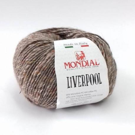 Mondial Liverpool 960