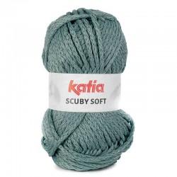 Katia Scuby Soft 305