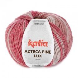Katia Azteca Fine Lux 405