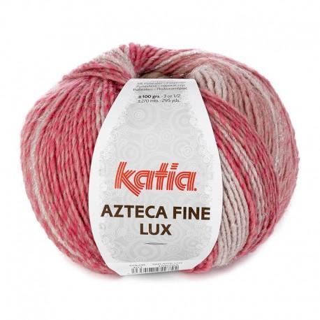 Katia Azteca Fine Lux 401