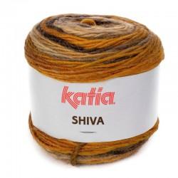 Katia Shiva 406