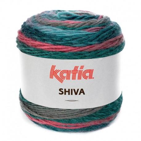 Katia Shiva 403