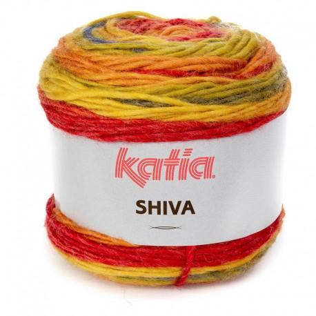 Katia Shiva 405