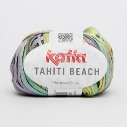 Katia Tahití Beach 305