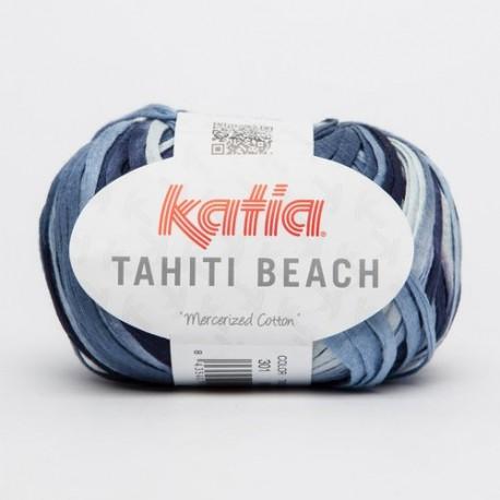 Katia Tahití Beach 301