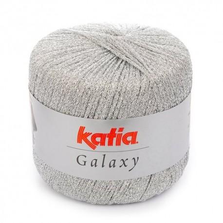 Katia Galaxy 13