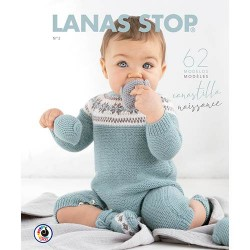 Revista Stop Bebé Nº 2