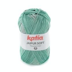 Kaita Jaipur Soft 101
