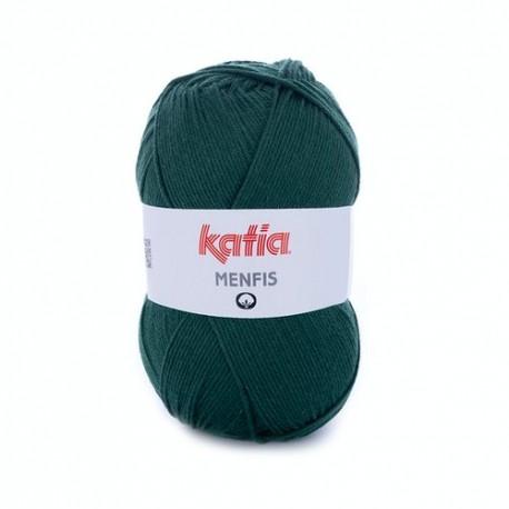 Katia Menfis 38