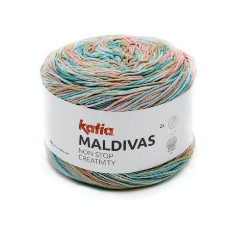 Katia Maldivas 85
