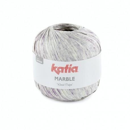 Katia Marble 50
