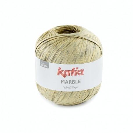 Katia Marble 53
