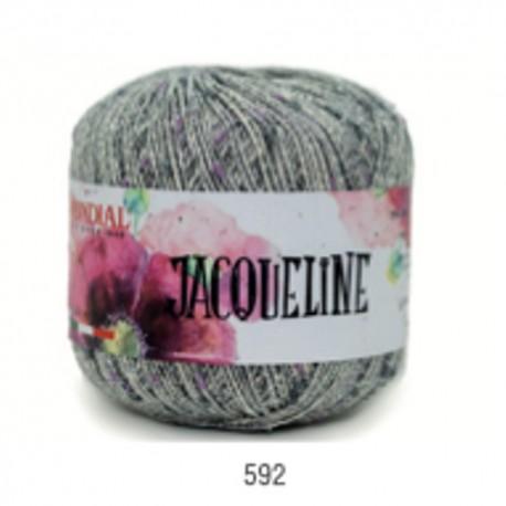 Mondial Jacqueline 592