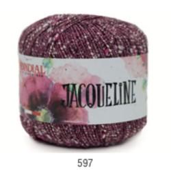 Mondial Jacqueline