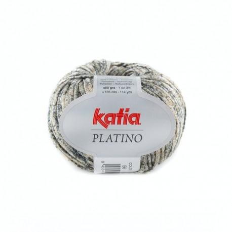 Katia Platino 56