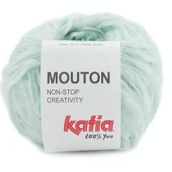 Katia Mouton 60